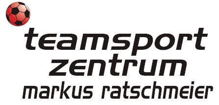 ratschmeier